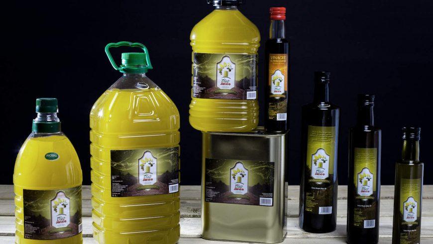 Como se obtiene el aceite de oliva virgen extra