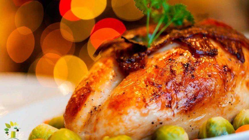 El AOVE de Óleo Jarico en tu mesa esta Navidad: salud y sabor auténtico