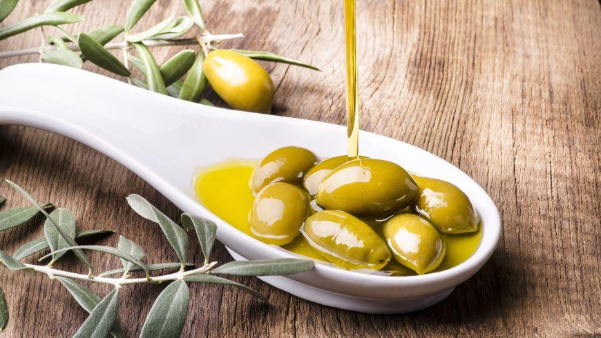 ¿Arbequina o picual? Te ayudamos a elegir el mejor aceite virgen extra monovarietal