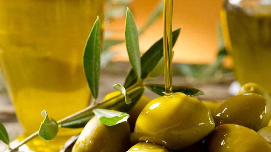 Tres falsas ideas sobre el aceite de oliva virgen extra