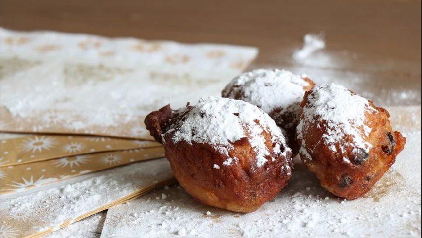 Disfruta la gastronomía de Semana Santa también en cuarentena