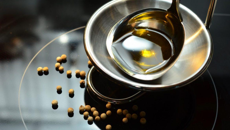 El aceite de oliva virgen extra, aliado para el sistema inmunitario