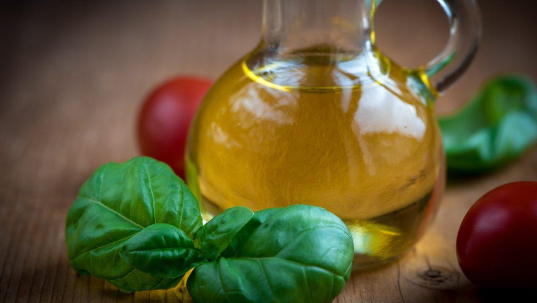 El aceite de oliva ayuda a cuidar la salud cardiovascular incluso en pequeñas cantidades